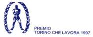Premio Torino Che Lavora
